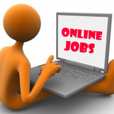 Your Search for the 1st Job Ends Here – Pehla Job