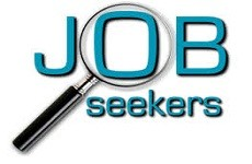 How Does Job Portal Help Job Seekers?
