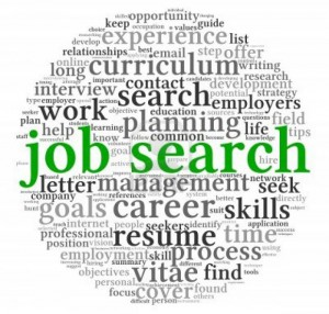 Make your Job Search in India more effective