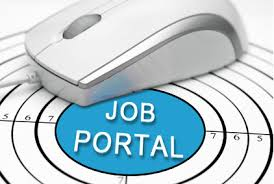 Online Job Portal for Freshers