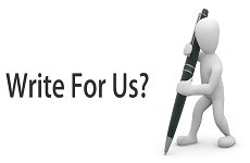 Write For Us & Get Writing Courtesy – PehlaJob
