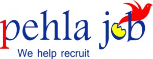 PehlaJob | Search Fresher Jobs - Online Job Vacancies in India