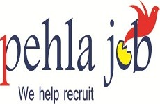 Build Your Career Through Pehlajob