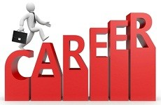 Pro-tips For Excellent Career Growth!
