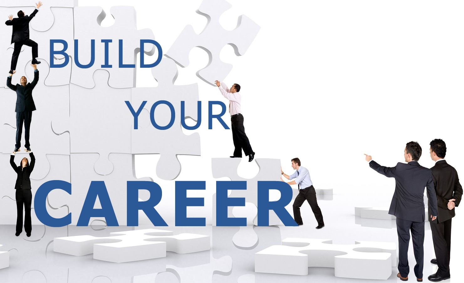 the importance of choosing the best career in a persons life The solution is to pro-actively look for a job that allows you to leverage your personal interests, skills and values in your work too many simply assume they will have the freedom to apply these.