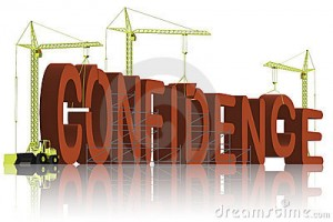 confidence-building-be-self-confident-belief-13220215