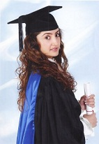 What are the easy steps to get a job for freshers?