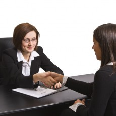 10 Different Types of Job Interviews for Fresher Candidates
