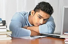 FRESHERS…!!! Struggling for your PEHLAJOB…???