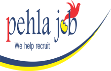 Pehla Job – Your 1st step towards Success