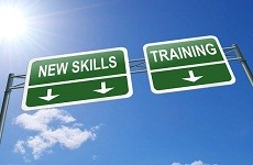 Skill based courses that you can consider to build your Career!